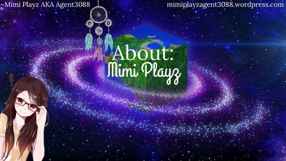 About-Mimi-Playz